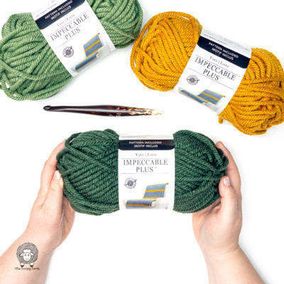 Loops & Threads Impeccable Plus Review